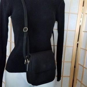 Handbags - Crossbody/No Wallet Needed